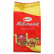Russell Stover Millionaires Mini Bag