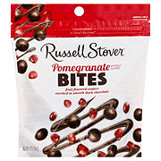 Russell Stover Pomegranate Bites