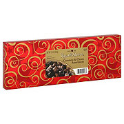 Russell Stover RSC 11.5OZ ASSORTED CARAMELS