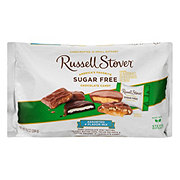 Russell Stover Sugar Free 4 Flavor Mix Candies