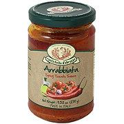 Rustichella Arrabbiata Arbruzzo Sauce