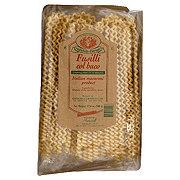Rustichella d'Abruzzo Fusilli Col Bucco Pasta