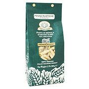 Rustichella d'Abruzzo Penne Lisce Pasta