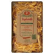 Rustichella d'Abruzzo Tagliatelle Trays