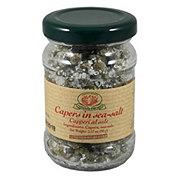 Rustichella D'Abrzzo Capers in Sea Salt