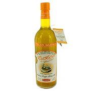 Rustico di Casa Asaro Olio Nuovo Extra Virgin Olive Oil