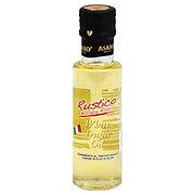 Rustico di Casa Asaro White Truffle Oil