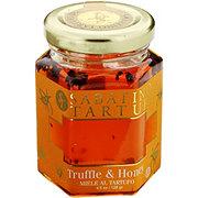 Sabatino Tartuffi Truffle Honey