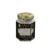 Sabatino Tartufi Truffle  Salt