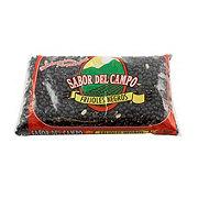 Sabor Del Campo Black Beans
