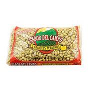 Sabor Del Campo Mayocoba Beans