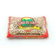 Sabor Del Campo Pinto Beans