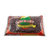 Sabor Del Campo Small Red Beans