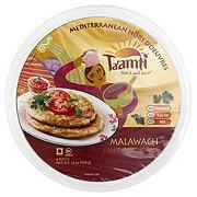 Sabra Malawach Pan Pastry Crusts