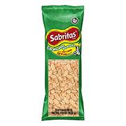 Sabritas Salt & Lime Peanuts