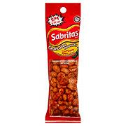 Sabritas Spicy Peanuts