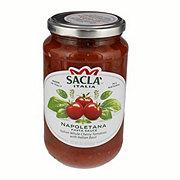 Sacla Napoletana Pasta Sauce