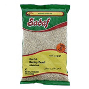 Sadaf Barley Pearl