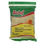 Sadaf Chick Pea Flour Coarse
