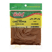 Sadaf Chili Pepper Powder