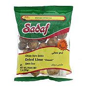 Sadaf Dried Lime Omani