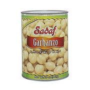 Sadaf Garbanzo Chic Peas
