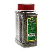 Sadaf Grind Black Pepper