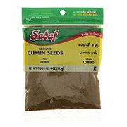 Sadaf Ground Cumin Seeds