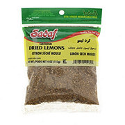 Sadaf Ground Dried Lemons