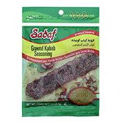 Sadaf Ground Kabob Seasoning