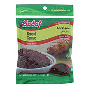 Sadaf Ground Sumac