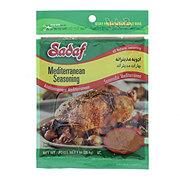 Sadaf Mediterranean Seasoning