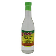 Sadaf Mint Water
