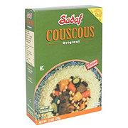 Sadaf Original Couscous