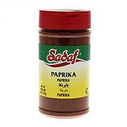 Sadaf Paprika