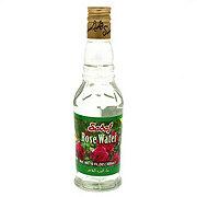 Sadaf Rose Water