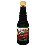 Sadaf Sour Pomegranate Molasses