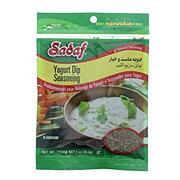 Sadaf Yogurt Dip Seasoning