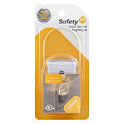Safety 1st Auto Sensor Nightlight