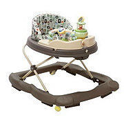Safety 1st Disney Sweet As Hunny Music & Lights Walker
