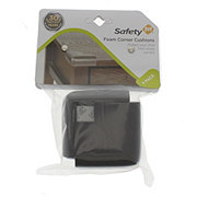 Safety 1st Foam Corner Cushions