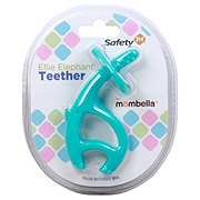 Safety 1st Mombella Ellie Elephant Teether