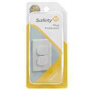 Safety 1st Plug Protectors