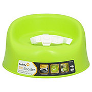 Safety 1st Sit Booster Seat Green