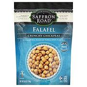 Saffron Road Saffron Road Chickpeas Falafel
