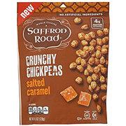 Saffron Road Salted Caramel Crunchy Chickpeas