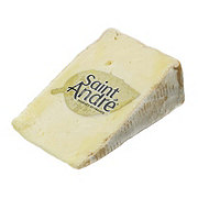 Saint Andre Triple Cream Cheese