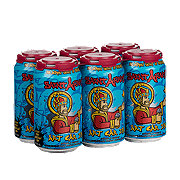 Saint Arnold Art Car IPA  Beer 12 oz  Cans