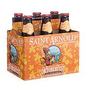 Saint Arnold Summer Pils Seasonal Beer 12 oz Bottles