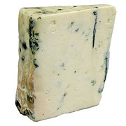Salemville Amish Blue Cheese